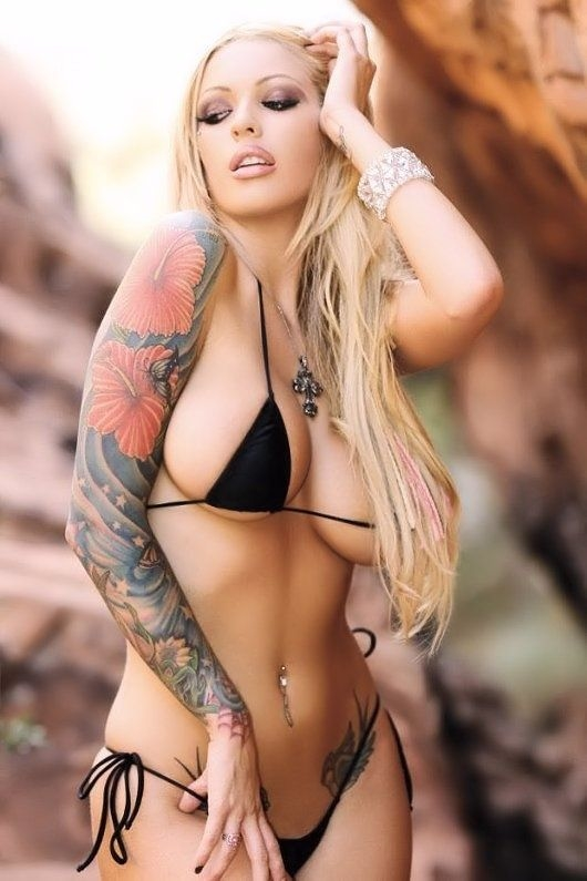 Tight mature chick with fair hair Alex Starr has sex with a tattooed dude  2139746