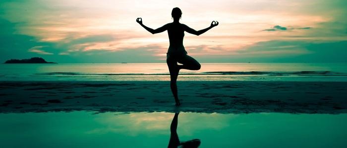Музыка релакс йога скачать