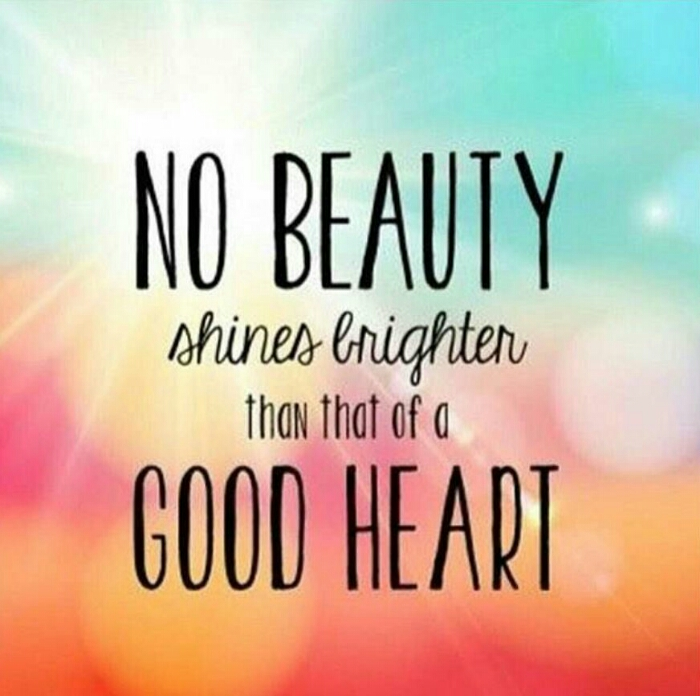 Beautiful Heart Quotes Pictures Images amp Photos  Photobucket