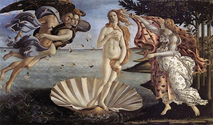 """Afrodit ve kıbrıs ile ilgili görsel sonucu"""""""