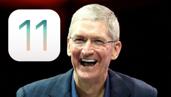 apple inc should all ceos be 16 things ceos should do the five most valuable companies in the us as of this writing are all public tech companies: amazon, apple, alphabet.