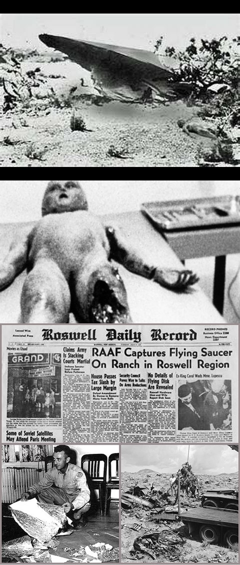 a review of the ufo crash roswell incident of 1947 12 reviews of roswell ufo tours we learned about the history of roswell and the alien crash visit over 20 sites connected to the 1947 roswell ufo incident.